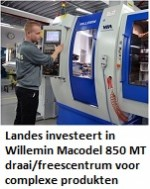 Willemin-Macodel-850-MT